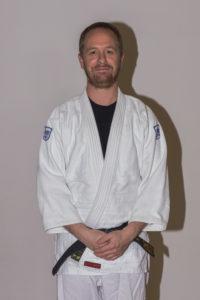 Raphaël LEMESRE