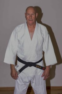 Jean-Luc LESAGE