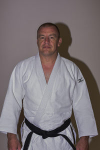 Johan BOIS