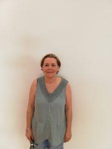 Fabienne GRONENCHELD